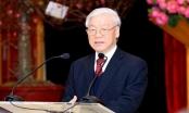 Tiêu chuẩn để trở thành Tổng bí thư, Chủ tịch nước, Thủ tướng, Chủ tịch Quốc hội