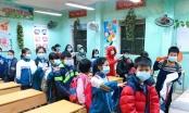 Học sinh tỉnh Đồng Nai nghỉ học 1 tuần để phòng dịch Corona