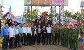 Bình Phước tạm dừng Hội trại tòng quân năm 2020