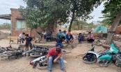 Đồng Nai: Công an phường Long Bình Tân lập nhiều chiến công những ngày đầu năm