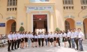 Trường Đại học Sài Gòn là đơn vị thứ 11 được tổ chức thi đánh giá năng lực tiếng Anh