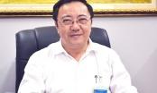 Đồng Nai: Ca nghi nhiễm nCoV ở Long Khánh có kết quả âm tính
