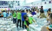 """Hoạt động """"Ngày Quyền của người tiêu dùng Việt Nam 2020"""" chuyển sang truyền thông trực tuyến"""