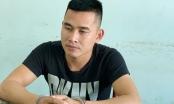 Tây Ninh: Bắt giữ đối tượng đang trốn truy nã vẫn hoạt động cho vay nặng lãi