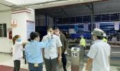 Khẩn trương xác minh 7 trường hợp từ Vũ Hán về tỉnh Bình Dương