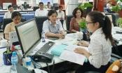 Long An đẩy mạnh cải cách thủ tục hành chính về đất đai