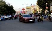 Thị xã Dĩ An (Bình Dương) lên Thành phố: Đột phá chất lượng nguồn nhân lực để đáp ứng kỳ vọng người dân