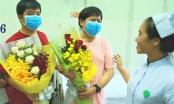 Sở Y tế TP HCM tạm dừng tổ chức ngày Thầy thuốc Việt Nam