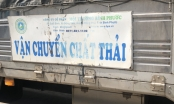 Nhóm đối tượng trộm 14 tấn sợi phế của Công ty TNHH Hyosung bán kiếm lời