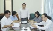 Quyết tâm thực hiện thắng lợi Nghị quyết Đại hội Đảng bộ Thị xã Phú Mỹ