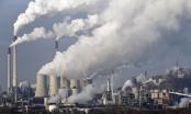 Tỉnh Long An kiến nghị chuyển đổi công nghệ 2 nhà máy nhiệt điện