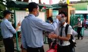 Đồng Nai: Cho học sinh từ mầm non đến THCS nghỉ học đến hết tháng 3