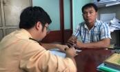 TP Vũng Tàu: Tạm giữ người đàn ông gây tai nạn nghiêm trọng rồi bỏ trốn