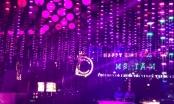 TP HCM cân nhắc tạm dừng hoạt động vũ trường, quán karaoke