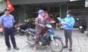 Đồng Nai: Huyện Xuân Lộc tiếp tục tăng cường chuẩn bị phòng, chống dịch Covid-19