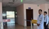 TP Vũng Tàu: Vietsovpetro thông báo trường hợp cách ly mới nhất
