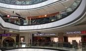 CEO Nguyễn Dũng: Kinh doanh thời Covid-19 ở đâu cũng than ế, khách hàng đâu hết rồi?