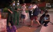 Gần 300 người nhập cảnh từ Campuchia được cách ly tập trung