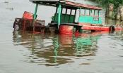 Ngăn ngừa tai nạn đường thủy do phương tiện thô sơ gây ra
