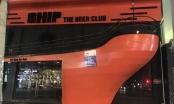 Các cơ sở vui chơi, giải trí ở Bà Rịa - Vũng Tàu nghiêm chỉnh chấp hành tạm ngưng do dịch Covid-19