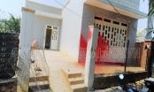 Công an TP Biên Hòa triệt phá 2 băng nhóm cho vay nặng lãi