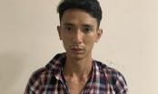 Bắt giữ đối tượng cướp tài sản trong đêm tại Thị xã Phú Mỹ