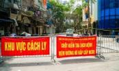 TP HCM ra văn bản chỉ đạo xử phạt tung tin giả, trốn cách ly