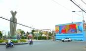 Bình Dương: Kêu gọi đầu tư vào thành phố mới Thuận An