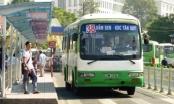Tạm dừng hoạt động xe hợp đồng, du lịch trên 9 chỗ tại địa bàn TP HCM