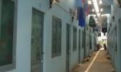 Đồng Nai: Công nhân phấn khởi vì được giảm giá nhà trọ