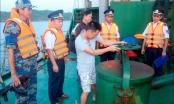 Kỳ 3 - Phòng chống tội phạm ma tuý trên biển: Cảnh sát biển chủ động đấu tranh phòng, chống tội phạm