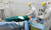 Cứu sống thai phụ đang cách ly tập trung ở Tây Ninh
