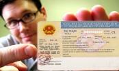 Gia hạn tạm trú cho công dân nước ngoài do ảnh hưởng dịch Covid-19