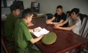 Công an huyện Đắk R'lấp triệt phá liên tiếp nhiều vụ án ma túy