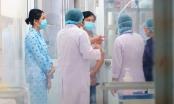 Tây Ninh: 2 ca nhiễm Covid-19 đã được chữa khỏi và ra viện