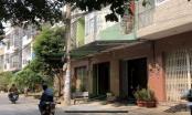 Cảnh báo nạn trộm cắp tại tỉnh Đồng Nai trong mùa dịch Covid-19