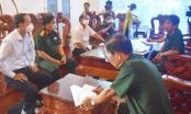 5 khách sạn được chọn làm cơ sở cách ly trả phí tại tỉnh Bà Rịa - Vũng Tàu