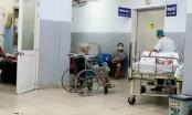 Những dịch vụ chăm sóc sức khoẻ thiết yếu mùa dịch COVID-19