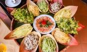 Bình Thuận triển khai Tháng hành động vì an toàn thực phẩm năm 2020
