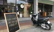 Đà Nẵng cho phép cơ sở kinh doanh ăn uống theo hình thức bán online, mang về