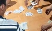 Đồng Nai: Hàng chục đối tượng ngang nhiên tổ chức đánh bạc ở đám tang