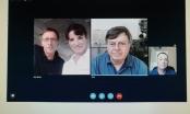 Những ứng dụng họp trực tuyến tốt nhất thay thế Zoom