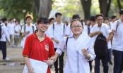 Sở GD&ĐT tỉnh Bà Rịa - Vũng Tàu đề xuất cho học sinh đi học trở lại