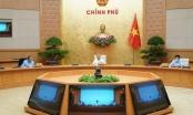 Thủ tướng đồng ý: Hà Nội chuyển từ nhóm nguy cơ cao sang nhóm nguy cơ