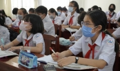 Tỉnh Đồng Nai quyết định cho học sinh, sinh viên đi học lại