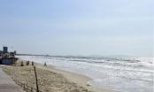 TP Vũng Tàu: Người dân chấp hành nghiêm chỉ đạo cấm tắm biển trong dịp nghỉ lễ