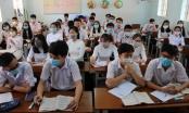 Sở GD&ĐT tỉnh Bà Rịa - Vũng Tàu đề xuất cơ chế phòng chống dịch Covid-19