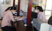 Xã Bông Trang - huyện Xuyên Mộc: Xuất sắc trong công tác cải cách hành chính