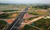 Cao tốc Dầu Giây – Phan Thiết sẽ khởi công xây dựng cuối Quý 3