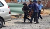 Chủ tịch tỉnh Đồng Nai đề nghị điều tra làm rõ vụ sập công trình làm 10 người chết ở Trảng Bom